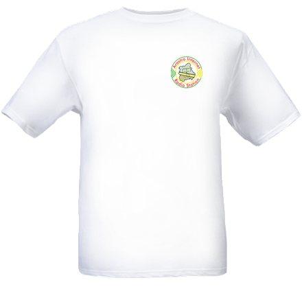 Ultra-Soft Men's T-Shirt